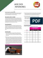 DescrTestes_FlexMembInf.pdf