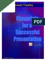 907Blueprints  for a Successful Presentation.pdf