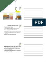 1-16 t2.pdf