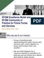 EFQM_EN