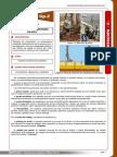 LOSPILOTES.pdf