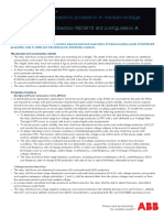 Guideform_specification_REG615A_758551_ENa.pdf