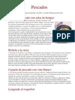 Recetas De Pescados.pdf
