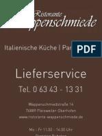 Wappen Liefer Flyer 98x210 Low