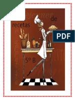 las recetas del 5b.pdf