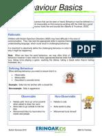 ABA-for-Families-Behaviour-Basics.pdf
