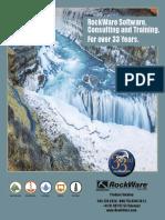 rockware_catalog_022516_final_lr2.pdf