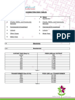 CONNECTIONFEES.pdf