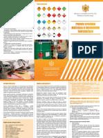 flajer opasne materije_2.pdf