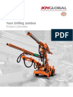 en-fdj01_jumbo-drills_brochure.pdf