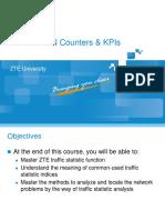 279378297-Zte-Gsm-Counters-Kpis.pdf