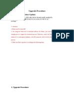 SP_Flash_Tool_exe_windows.doc