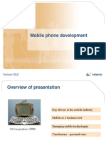 Mobile phone development_IFI.ppt