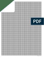 Graph Paper A4.pdf