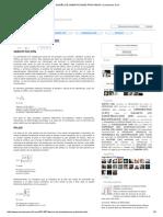 FORMULASCALCULOPILOTES.pdf