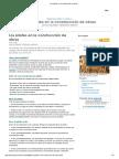 PILOTES CONSTRUCCION.pdf