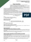 GRUPOPILOTESDISEÑO.pdf