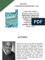 Resumo_Organizacoes+Exponenciais.pdf