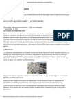 VERPREYPOSTENSADO.pdf