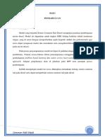 Modul Baru Sistem Common Rail Jayanda 2.pdf