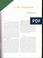 PragasCoqueiro.pdf