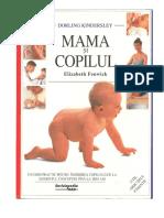 Elizabeth-Fenwick-Mama-Si-Copilul.pdf