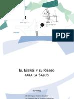 estres-riesgo para la salud.pdf