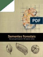 sementes_florestais.pdf