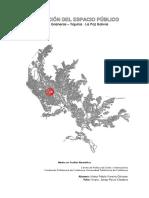 Ocupacion del espacio publico.pdf