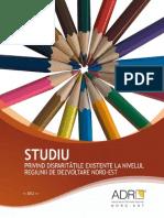 studiu-disparitati-regiunea-nord-est_ADR NE_2012.pdf