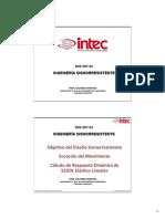 SOLUCION INTEGRAL DE CONVOLUCION - DINAMICA ESTRUCTURAL.pdf