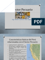 Sector_Pecuario[4].pdf