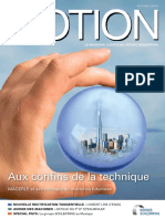 01_2010_Motion_fr.pdf