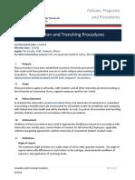 trench.pdf