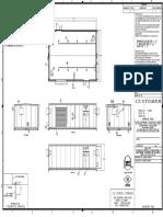 Modular Sample Drawing (1)