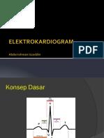 EKG (1).pptx