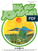061 Eau & Rivières 61 - 3e Trim 1987 - Assainissement Individuel