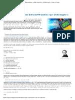 omega sensores.pdf