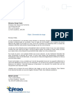 lettre-modele-1.pdf