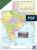 OrientBlackSwan School Atlas-.pdf
