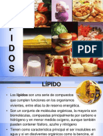 Lipidos y proteinas.ppt