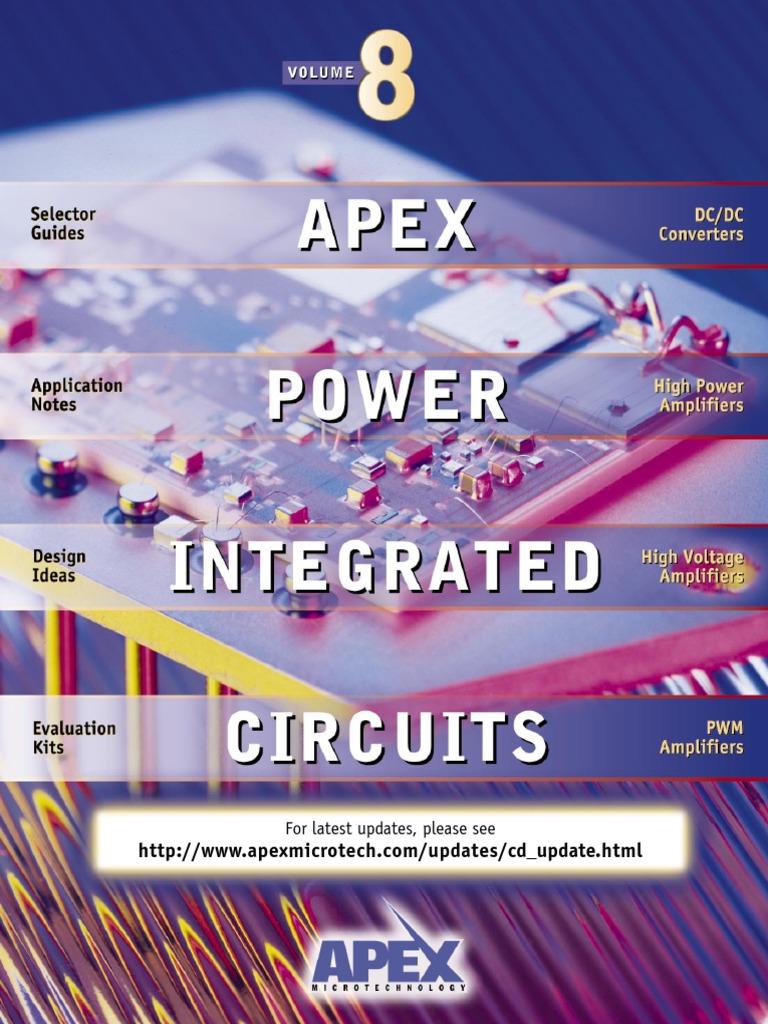 1000w Inverter Pure Sine Wave Schematic Diagram Amplifier 25w Classa Power Audio Circuit Supreem Circuits Electronic