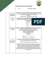 355435147-355377273-Las-Funciones.pdf