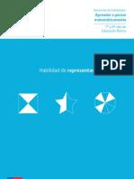 1-Habilidad-de-representar-web.pdf