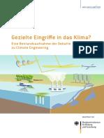 Bestandsaufnahme_Debatte_Climate_Engineering_de.pdf