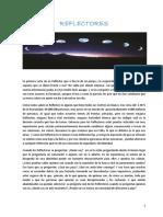 Reflectores Versio_n Final Castellano Para DH Pra_ctico (1)