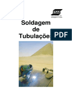 ApostilaSoldagemTubulacoes.pdf