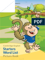 Cb_Word_List_Picture_Book_Starters.pdf