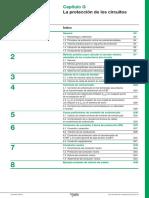 capitulo-g-proteccion-circuitos.pdf