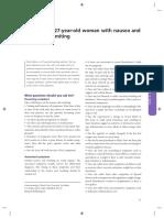 Clinical case.pdf